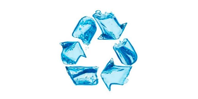 10 consejos para ahorrar agua en verano