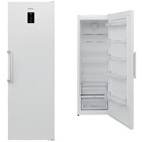 Frigor fico 1 puerta corber ccl1858nfw no frost - Frigorifico 1 puerta no frost ...