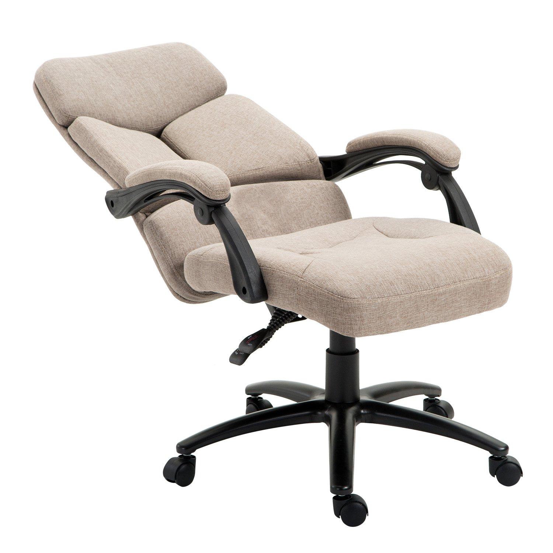 Silla de oficina escritorio sill n ejecutivo ergon mica for Escritorio y silla de oficina