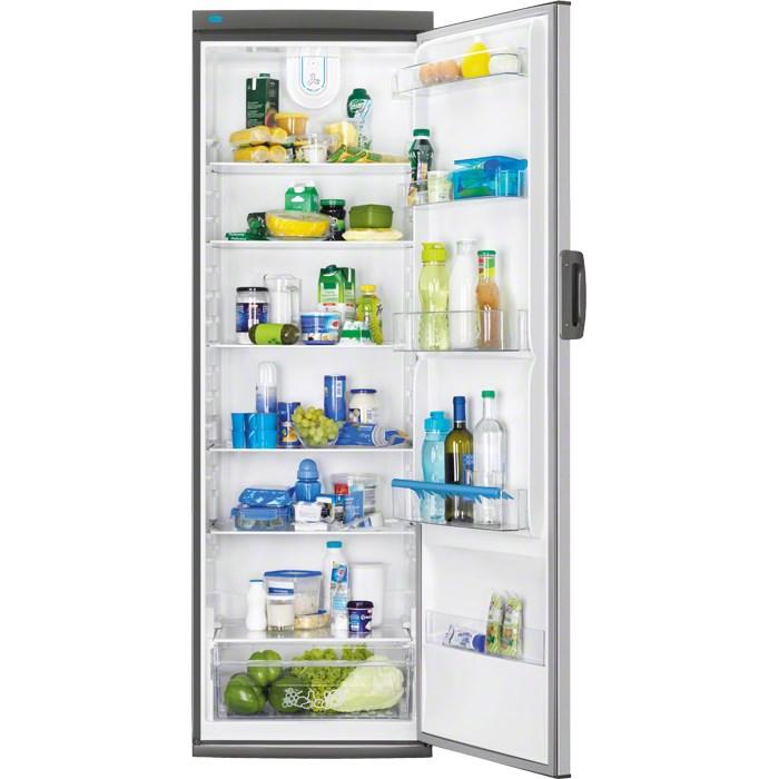 zanussi frigorificos: