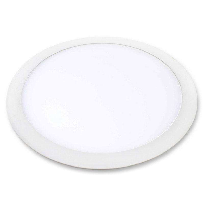 DOWNLIGHT LED KRAMFOR 25W, BLANCO CáLIDO