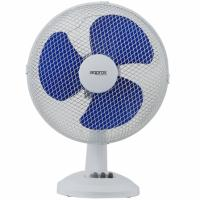 APPROX Appliances APPF01D Ventilador de Sobremesa