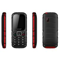 "TELEFONO DENVER WAS-18110M - PANTALLA COLOR 1.77""/4.49CM - CAMARA 0.8MPX - FUNCION SMS - RADIO F"