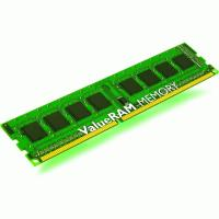 MEMORIA KINGSTON KVR16E11/8 - 8GB - 1600MHZ DDR3 - PC3-12800 - CL11 - 240 PIN - 1.5V