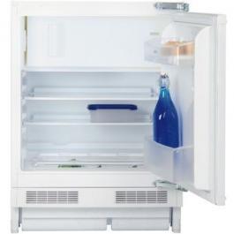 frigorfico 1 puerta beko bu1152hca integrable - Frigorificos Integrables