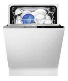 Lavavajillas ELECTROLUX ESL5310LO Integrable