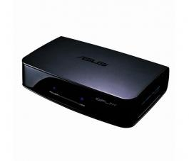 ASUS O!PLAY HDP-R1 HD Multimedia
