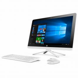 All in One HP 22-B015NS 21.5 Full HD Táctil
