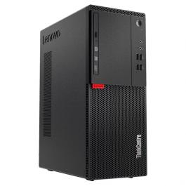 Ordenador LENOVO ThinkCentre M710 TWR 10M90006SP