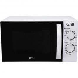 Microondas EAS ELECTRIC EMBG20L Con Grill 20 litros