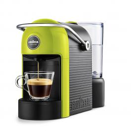 Cafetera LAVAZZA JOLIE Lime