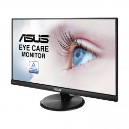 MONITOR ASUS VC239HE - 23/58.4CM IPS - FULLHD 1920X1080 - 5MS - 250CD/M2 - EYE CARE - SIN PARPADEO