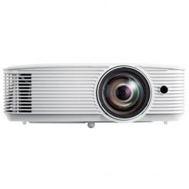 Proyector OPTOMA W308STE DLP