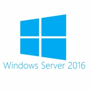 MICROSOFT WINDOWS SERVER 2016 ESSENTIALS - OEI - 64BIT - 1-2 CPU - ESPAÑOL