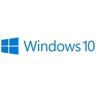 LICENCIA WINDOWS 10 PRO - 64BITS - ESPAÑOL - DSP - 1PC
