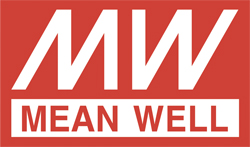 Productos de la marca MEAN WELL